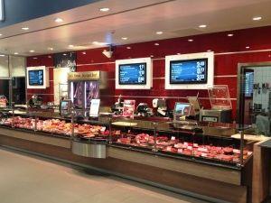 Fleischabteilung_Kirchheim