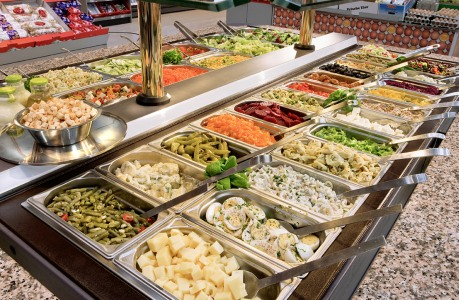 Salatbar_