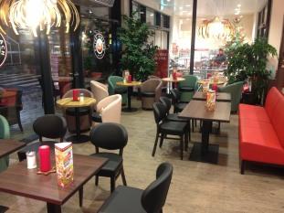 Sitzcafe_Gerlach