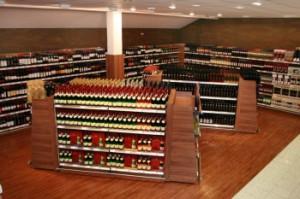 Weinabteilung2